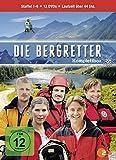 Die Bergretter - Staffel 1-6