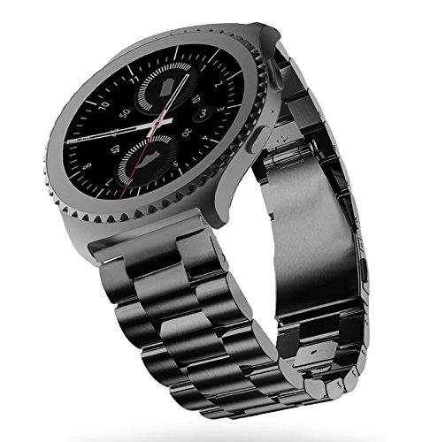 samsung-gear-s2-classic-bracelet-de-montresundaree-bracelet-de-remplacement-bande-de-poignet-en-acie
