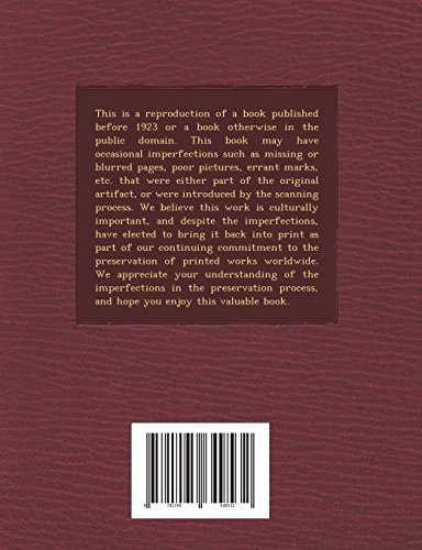 A Grammar of the Hindi Language: In Which Are Treated the Standard Hindí, Braj, and the Eastern Hindí of the Rámáyan of Tulsí Dás, Also the Colloquial ... with Copious Philological Notes - Primary