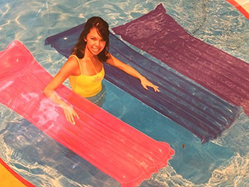 transparent-purple-air-mat-swimming-pool-59702wl-adult-only-by-sand-n-sun