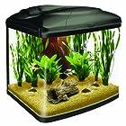 Interpet Fish Pod Glass Aquarium – Fish Pod 48 Litre