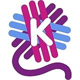Knitulator