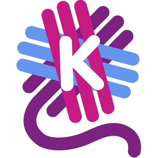 Knitulator -