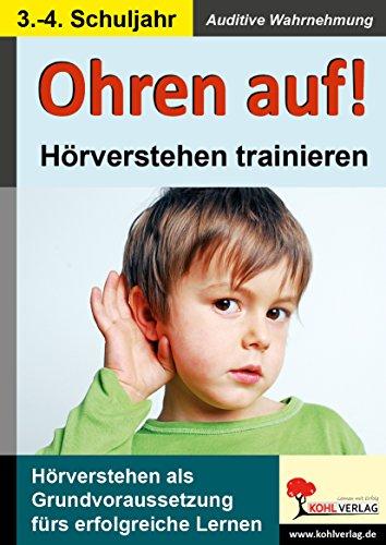 ohren-auf-hoerverstehen-trainieren-im-3-4-schuljahr-auditive-wahrnehmung