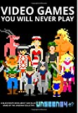Video Games You Will Never Play: Black and White