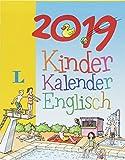 ISBN 3468447876