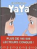 La Balade de Yaya, Intégrale 7-9
