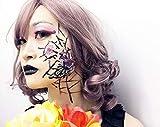 Snazaroo Face Paint Clown, 50 ml - White
