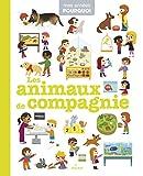 """Afficher """"Les animaux de compagnie"""""""