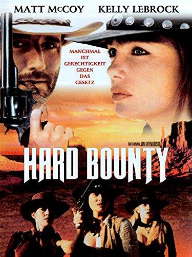 Hard Bounty -