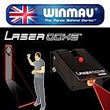 Winmau Laser Oche Abwurflinie thumbnail