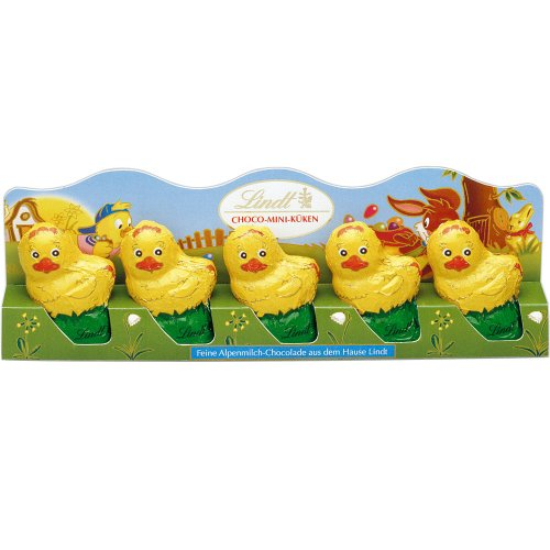 lindt-milk-chocolate-easter-chicks-5-pack