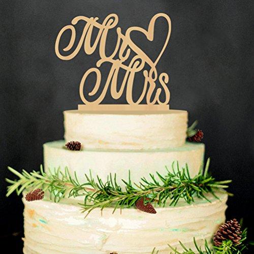 rosenice-cake-topper-sposa-decorazione-tortacolor-legno