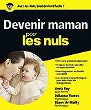 Livres Pour Les Mamans - Best Reviews Guide