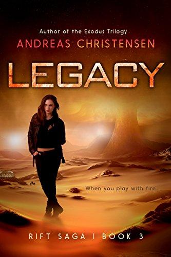 legacy-the-rift-saga-book-3