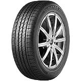 Bridgestone Turanza EL42 - 235/55/R17 99H - F/C/71 - Sommerreifen