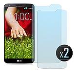 store-online-celulares-lg-smartphone--android-2-x-cristal-templado-protector-de-pantalla-para-lg-g2--neveqr-vidrio-templado-el-lg-g2-52-in-pulgadas-piel-protectora-de-la-cubierta