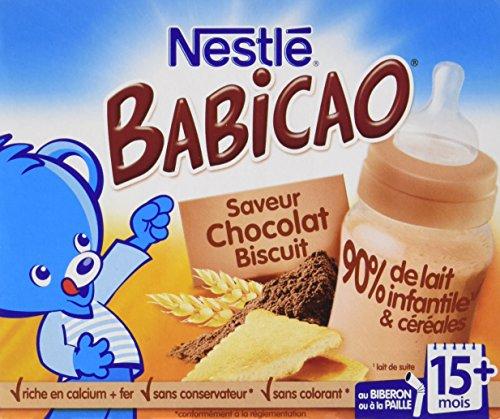 nestle-bebe-ptit-dej-babicao-chocolat-biscuite-brique-lait-cereales-des-15-mois-2-x-250ml-lot-de-4