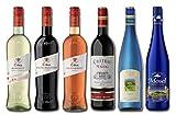 Langguth Erben Weinpaket Liebliche Versuchung (6 x 0.75 l)