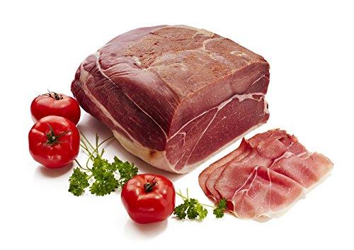 Holsteiner Katenschinken ohne Schwarte