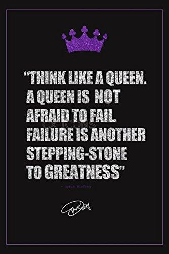 oprah-winfrey-regina-quote-pre-firmato-stampa-fotografica-superba-qualita-305-x-203-cm-a4