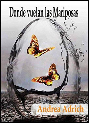 Donde vuelan las Mariposas ((Hermanos Montenegro))
