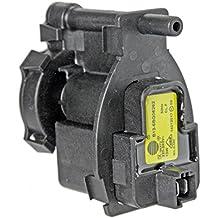 Condensador de bomba de agua para secadoras Indesit