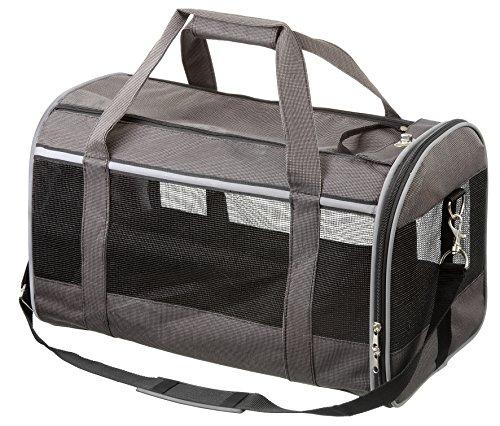 Wenko 809130900 Tier-Transporttasche