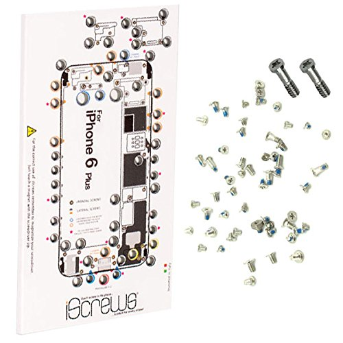 bislinks-iscrews-profesional-reparar-bandeja-para-apple-iphone-6-plus-complete-tornillo-set