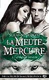 Telecharger Livres La Meute Mercure T3 Zander Devlin (PDF,EPUB,MOBI) gratuits en Francaise