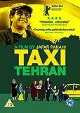 Taxi Tehran [Edizione: Regno Unito] [Import anglais]