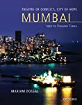 Strongly grounded in primary sources, this comprehensive volume traces the radical transformation of Bombay from an agrarian settlement in seventeenth century to a megalopolis in present times. It explores the land use patterns and urban planning of ...