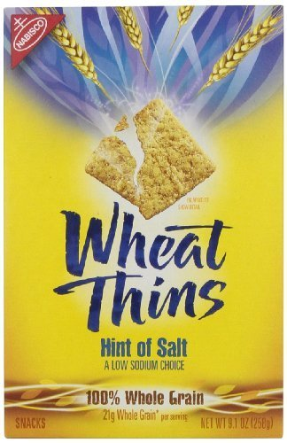 wheat-thins-hint-of-salt-91oz-by-nabisco-dsd