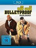 Bulletproof Kugelsicher kostenlos online stream