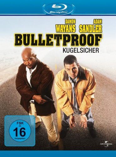 bulletproof-kugelsicher-blu-ray