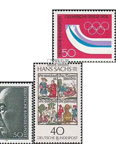 sellos-para-coleccionistas-rfa-rfaalemania-875876877878-completaedicion-matasellado-1976-deportes-ad