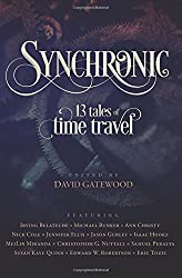 Synchronic: 13 Tales of Time Travel