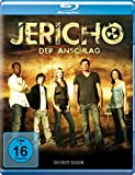 Jericho Der Anschlag Staffel kostenlos online stream