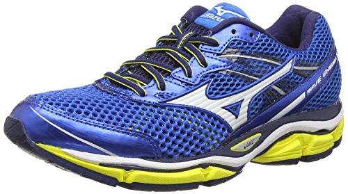 mizuno-wave-enigma-5-scarpe-sportive-uomo-multicolore-electricbluelemonade-white-bolt-45