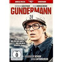 Blu-ray Dramen Charts Platz9