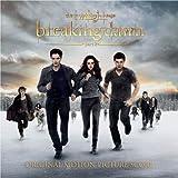 Songtexte von Carter Burwell - The Twilight Saga: Breaking Dawn, Part 2