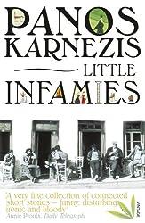 Little Infamies