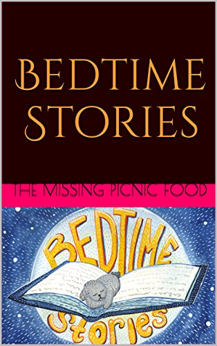 bedtime-stories-the-missing-picnic-food