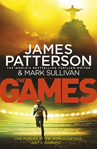 The Games: (Private 12)