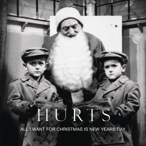 All I Want for Christmas Is New Year's Day gebraucht kaufen  Wird an jeden Ort in Deutschland