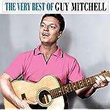 The Very Best Of - 50 Original Recordings