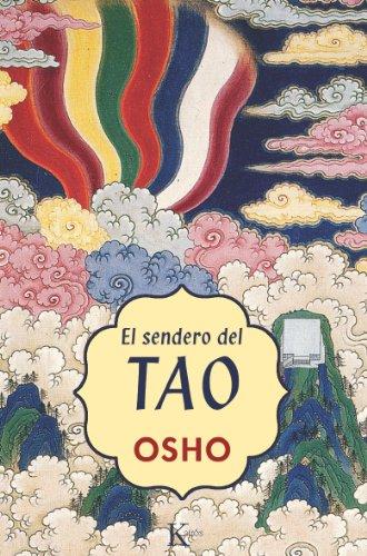 EL SENDERO DEL TAO por Osho