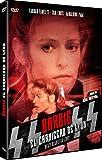 Barbie - El Carnicero de Lyon [DVD]