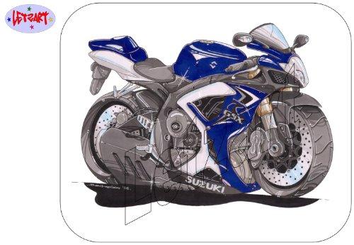 mousemat-koolart-image-blue-suzuki-gsxr