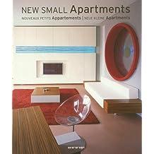EV-NEW SMALL APARTMENTS